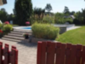 Trädgård Sundsvall.jpg