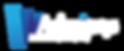 adwings logo.png
