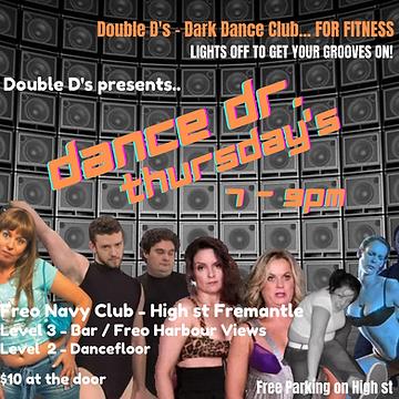 Dance Dr Thurs.png