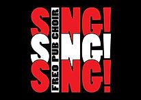 SingSingSing A4 Black.jpg