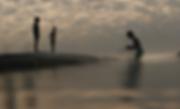 Screen Shot 2018-06-12 at 10.43.41_edite