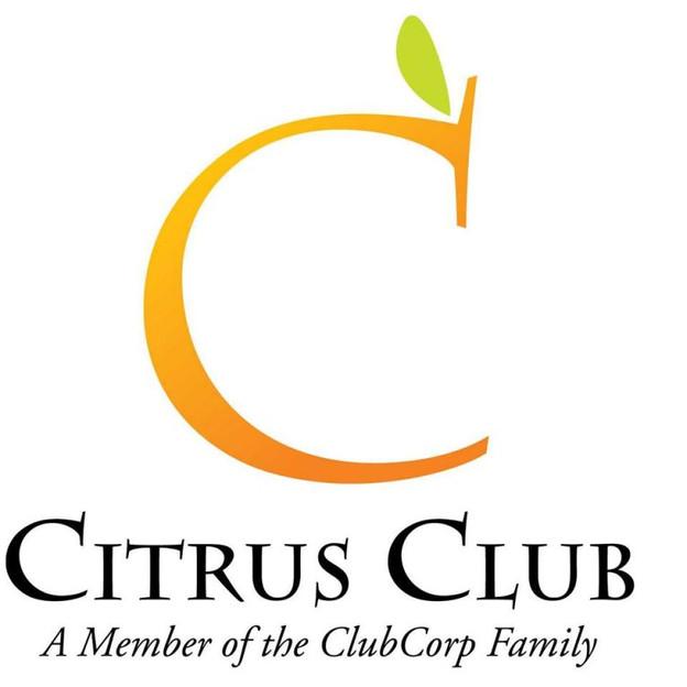 Citrus Club -768x768.jpg