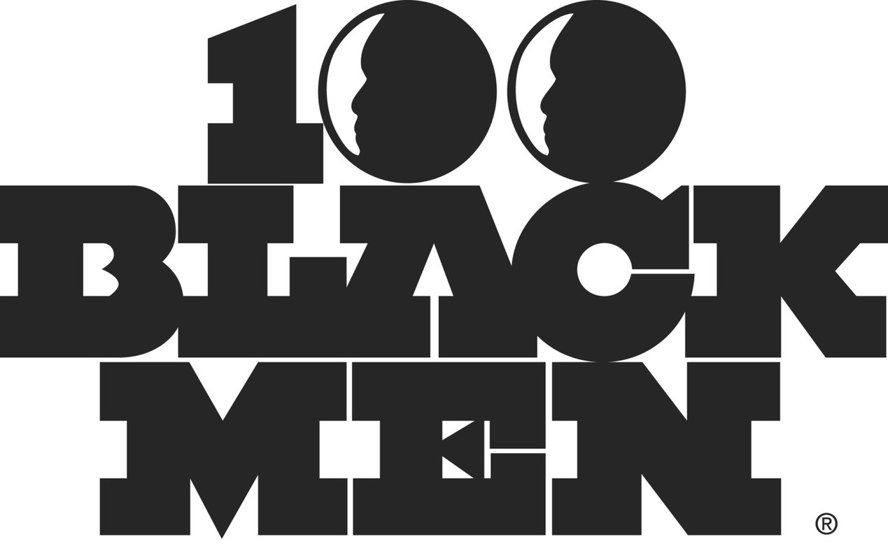 100-black-men-FACE-logo.jpg