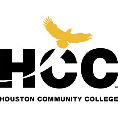 Houston Community College.jpeg