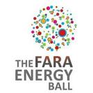 fara energy ball.jpg