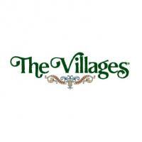 the villages.jpg