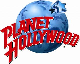 Planet-Hollywood-Logo-Wallpaper-1024x886