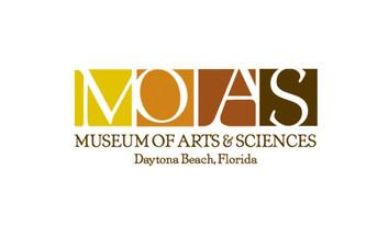 daytona art science museum.jpg