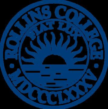 Rollins College seal.svg.png