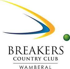 the breakers.jpeg