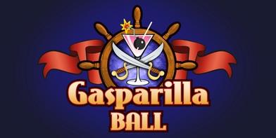 tampa gasparilla ball.png