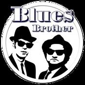 Blues bros..png