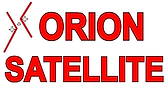 Orion-Satellite-Logo-.png
