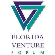 Florida venture forum.jpg