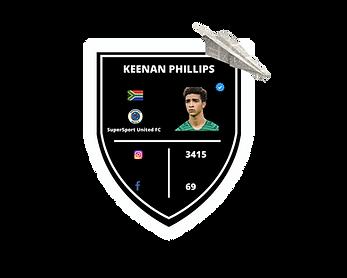 Keenan Phillips (3).png