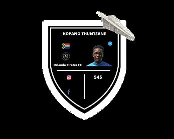 Kopano Thuntsane  (1).png