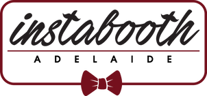 Instabooth Logo trans2.png