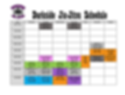 SCHEDULE FOR WEBSITE_edited.png