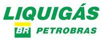 liquigas-logo.jpg