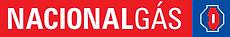 nacionalgas-logo.png