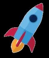 jatogas-rocket.png