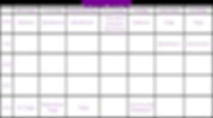 Yoga Timetable April 13th.png