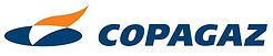 copagaz-logo.jpg