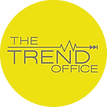 THE TREND OFFICE LOGO_V3 - OUTLINED.png