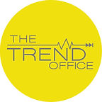 THE TREND OFFICE logo for web.jpg