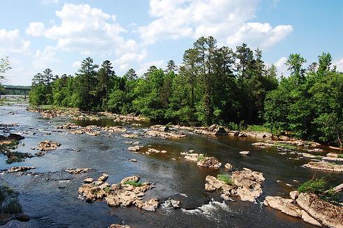 haw-river-nc-credit-donald-lee-flickrCC.