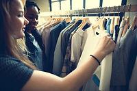 clothes-shop-costume-dress-fashion-store