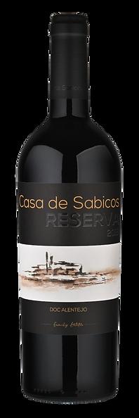 Casa_de_Sabicos_Reserva_2018.png