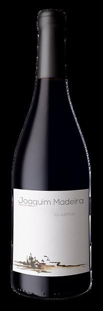 Joaquim_Madeira_Tinto.png