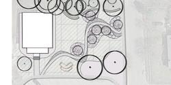 Robie Concept 1 Plan View