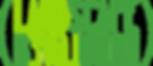Landscape Revolution Logo.png