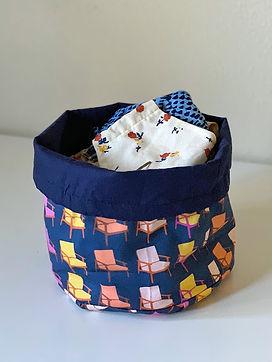 fabric baskets.JPG