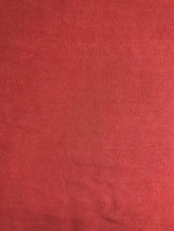 B20 cotton