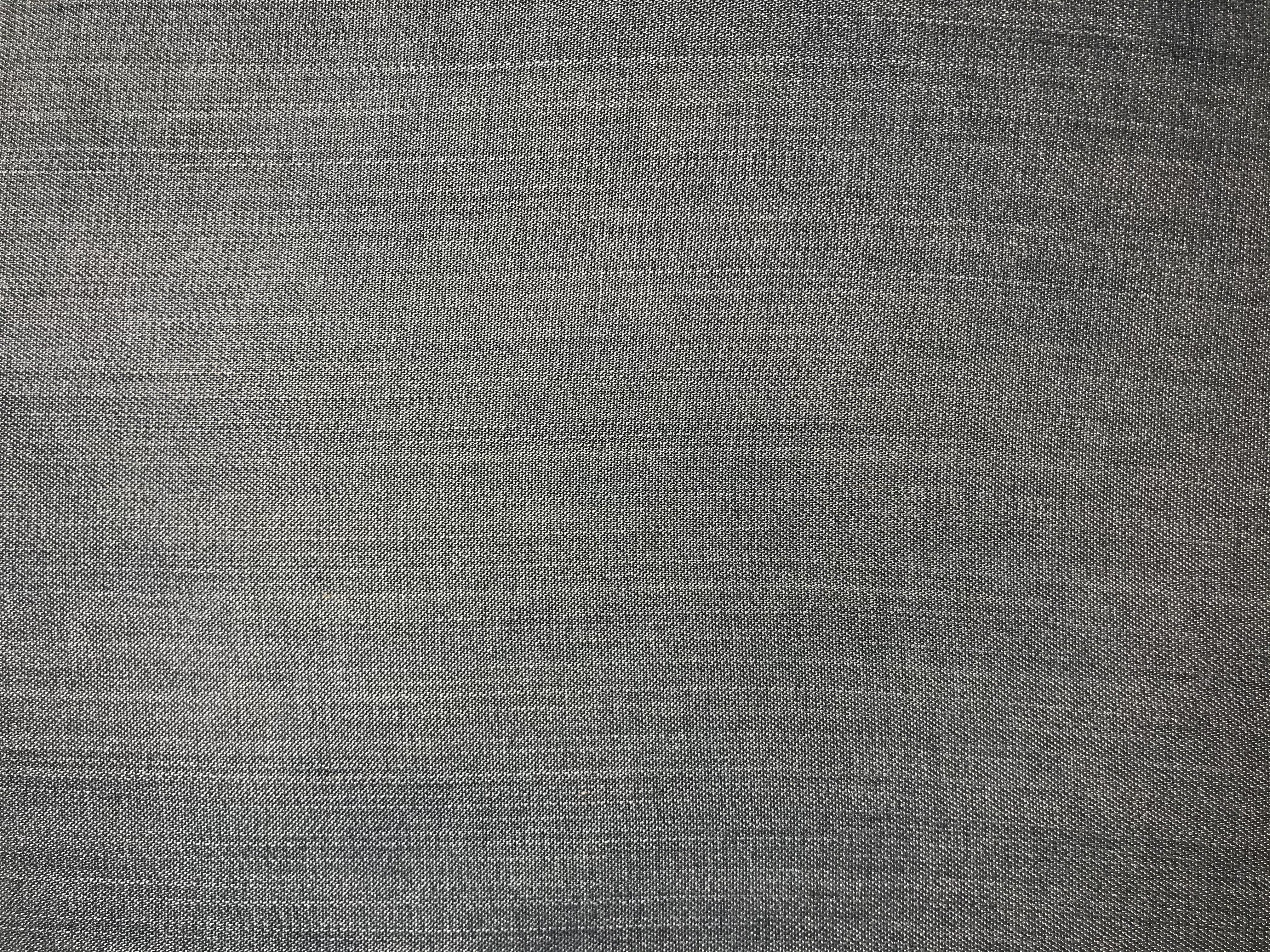 B28 cotton