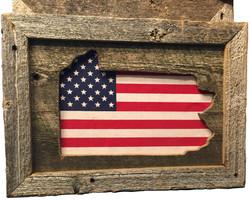 American Flag State