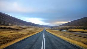 Ne laisser personne au bord de la route ...