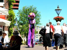 IkToon Festival Schiedam