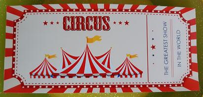 Circusticket, De boel op Stelten.jpg