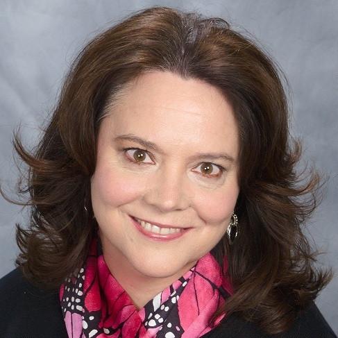 Linda Egnatz