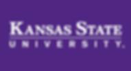 Kansas state Univ..png