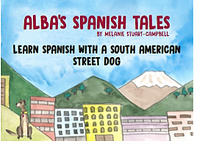 Alba_s Spanish Tales.png