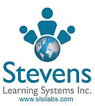 Stevens Learning Systems logo.jpg