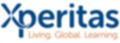 Xperitas logo.jpg