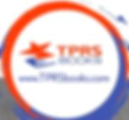 TPRS Books.jpg