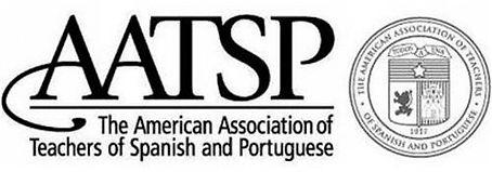 AATSP.jpg