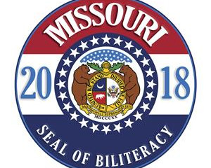 Missouri Seal of Biliteracy Policy UPDATE